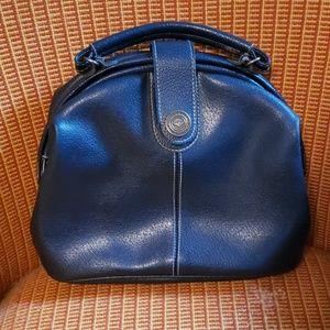 Vintage Capezio purse